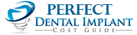 Dental Implants Centre